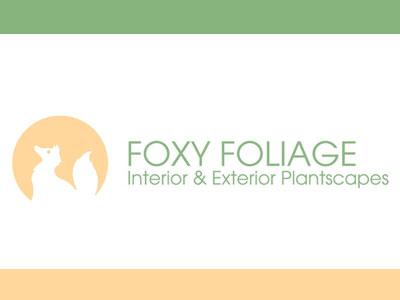 Foxy's Tips
