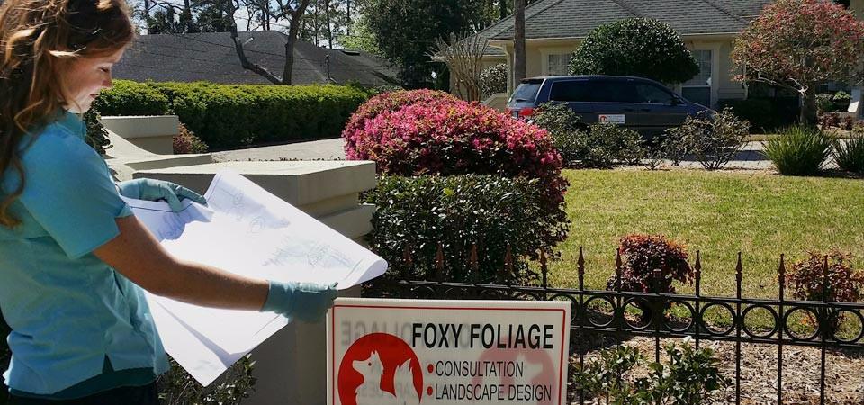foxy-foliage-landscape-design